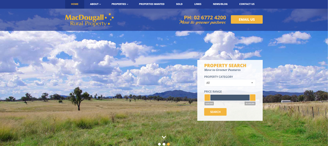 portfolio-macdougall-rural-real-estate