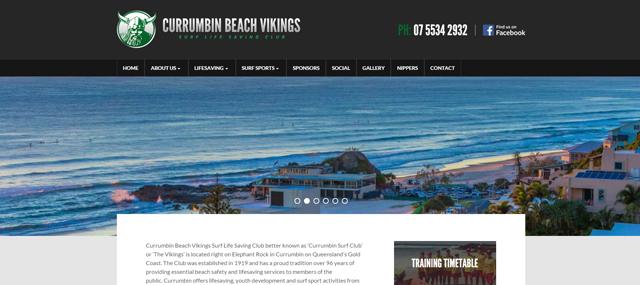 portfolio-currumbin-surf-club