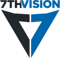 7thVision