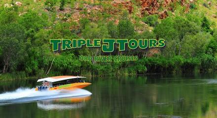 portfolio-triple-j-tours