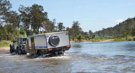 portfolio-lifestyle-camper-trailers