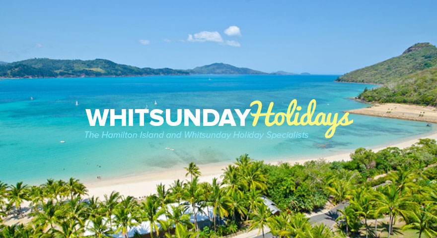 portfolio-whitsunday-holidays