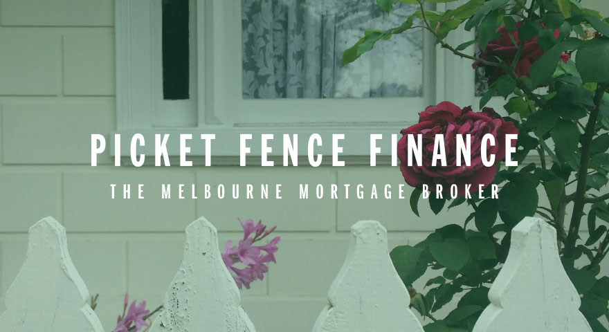portfolio-picket-fence