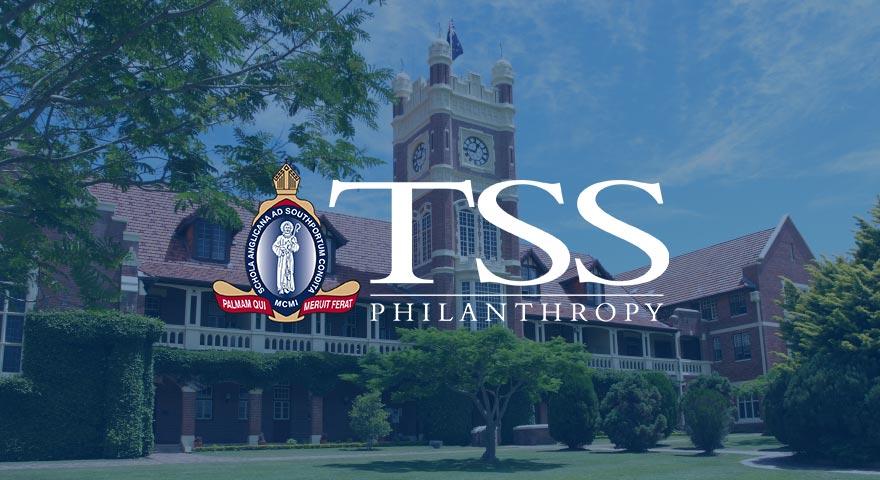 portfolio-tss-philanthropy2