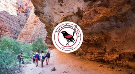 portfolio-east-kimberley-tours