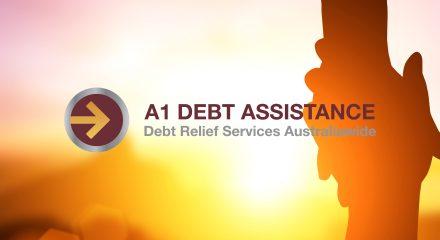 portfolio-a1-debt-assistance