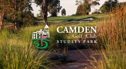 portfolio-camden-golf-club