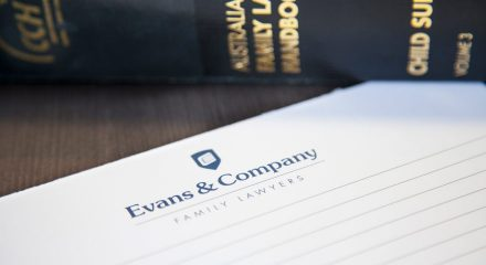 portfolio-evans-family-lawyers