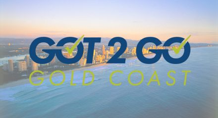 portfolio-got-2-go-gold-coast