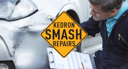portfolio-kedron-smash-repairs
