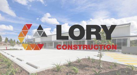 portfolio-lory-constructions