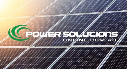 portfolio-power-solutions-online